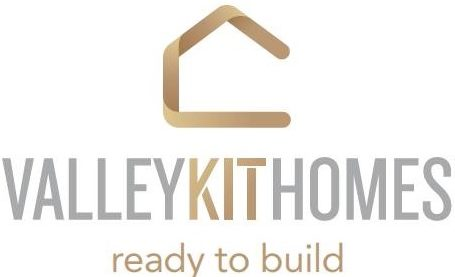 Valley Kit Homes